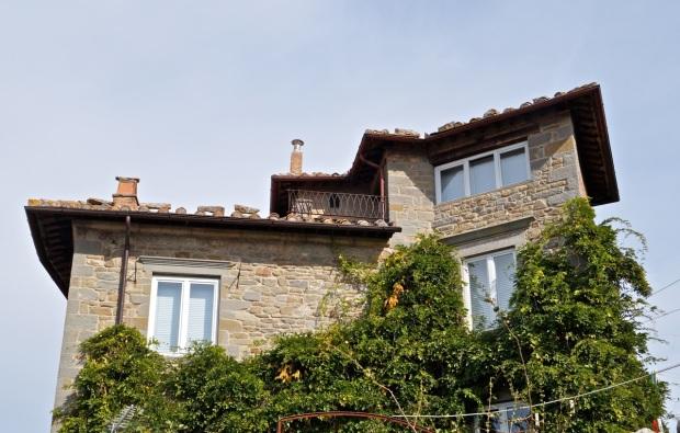 Toscane_Cortona