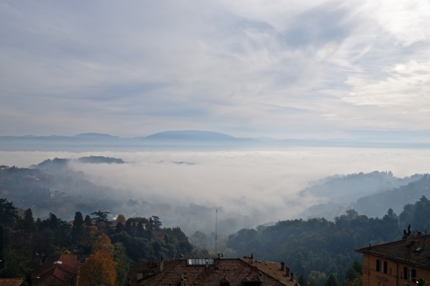Perugia_Umbria