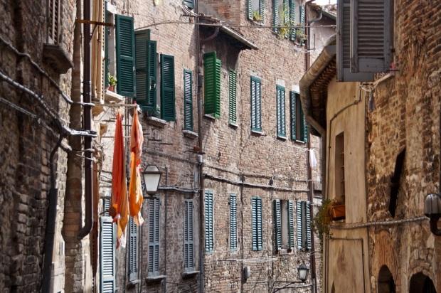 Toscane_Typique