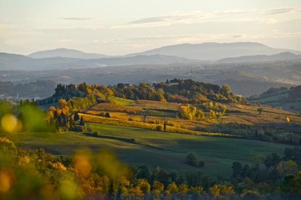 Chianti_Toscane