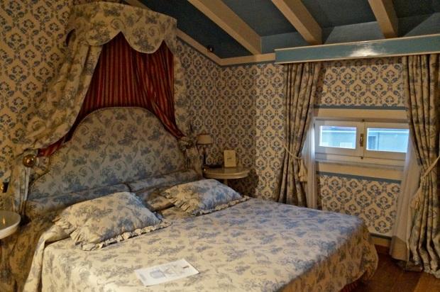 Hotel_Forte dei Marmi