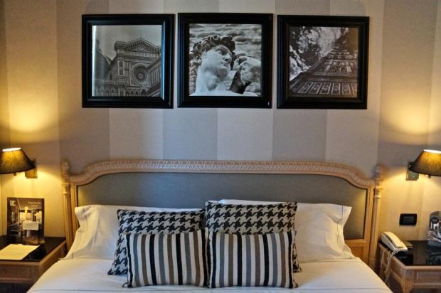 Firenze_Hotel