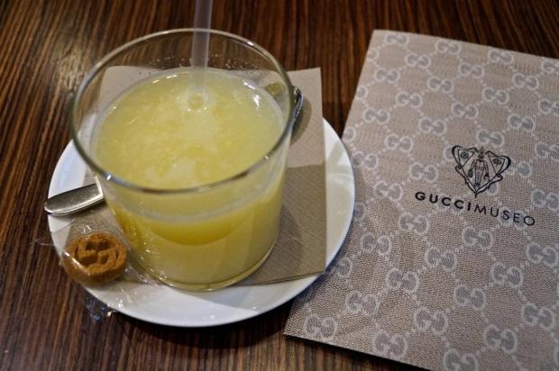 Firenze_Gucci