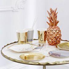 Deco ananas
