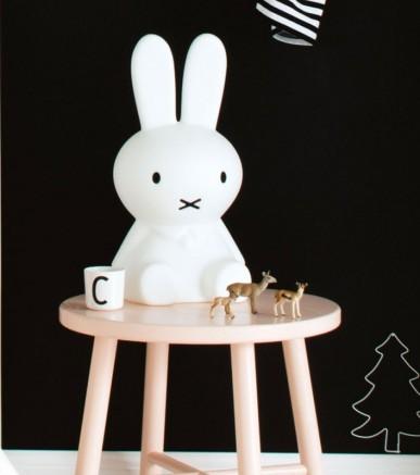lampe-veilleuse-lapin-miffy