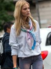 Le-foulard-pastel_exact780x1040_p