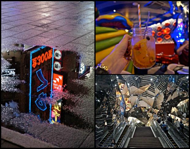 picmonkey-collage4