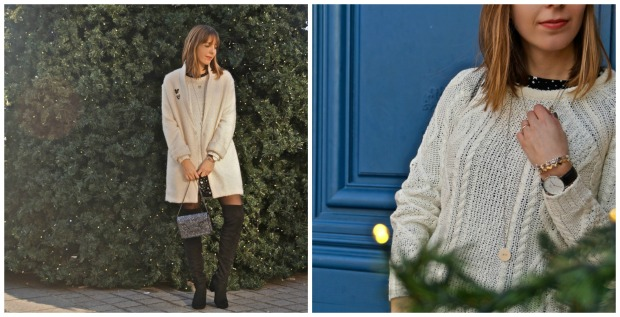 blog-mode-look-noel-23