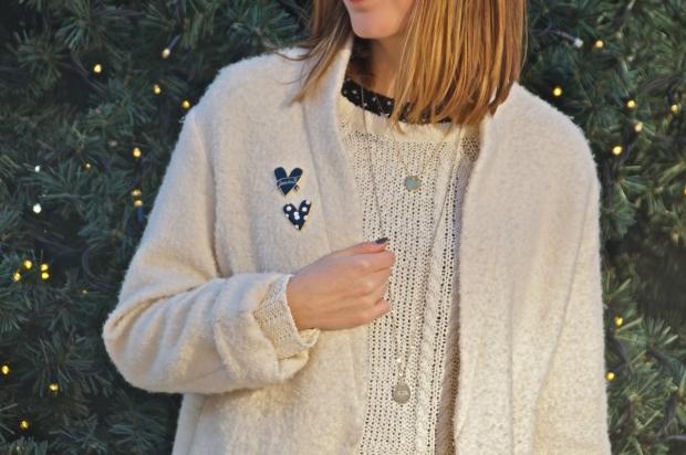 idee-look-blanc-hiver