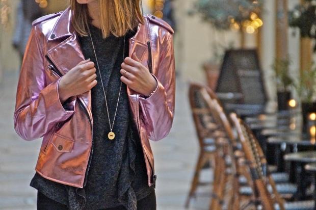 perfecto-rose-tendance-mode