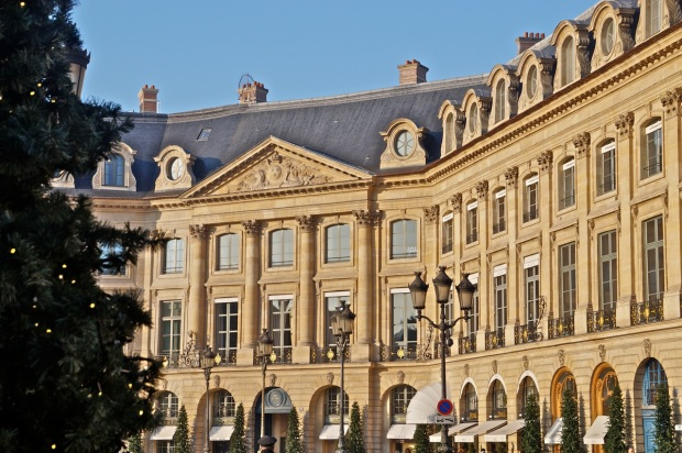 place-vendome-noel-paris-2