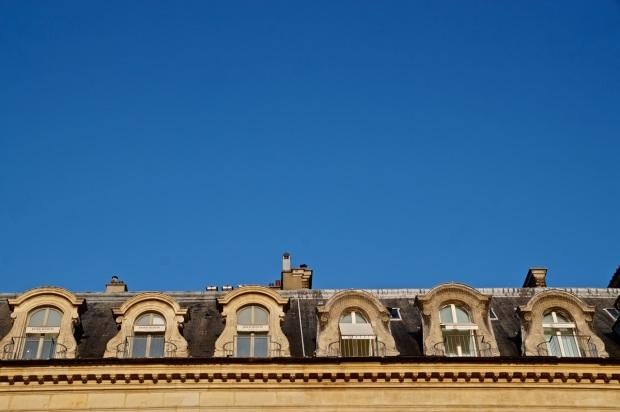 place-vendome-noel-paris-3