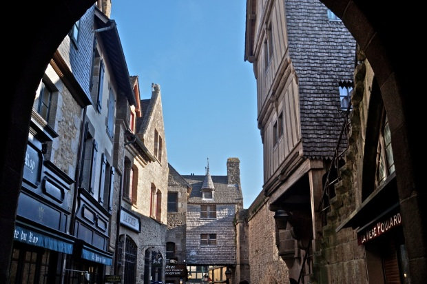 blog-voyage-mont-saint-michel-2
