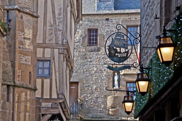 blog-voyage-mont-saint-michel-3