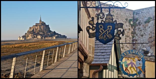 blog-voyage-normandie