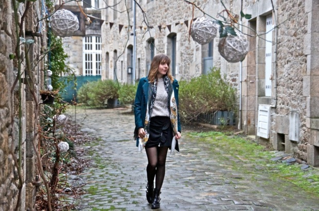 french-fashion-blog-16