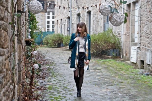 french-fashion-blog-19