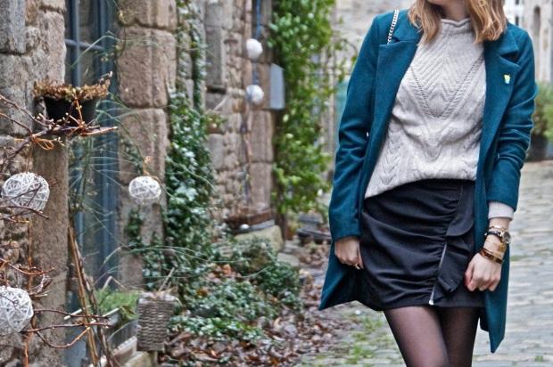 french-fashion-blog-20