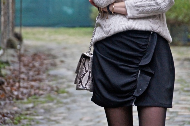 french-fashion-blog-22