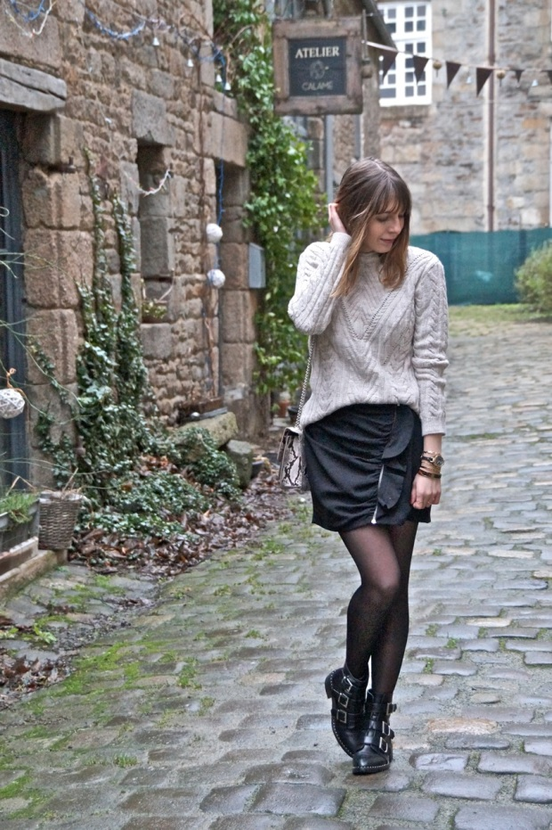 french-fashion-blog-24