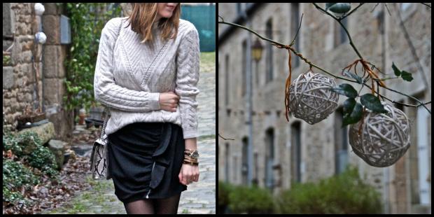 french-fashion-blog-3