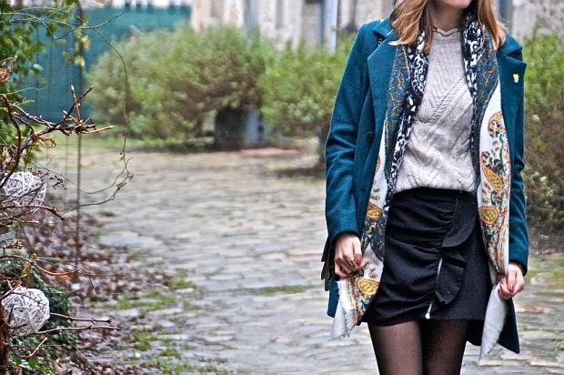 french-fashion-blog-6
