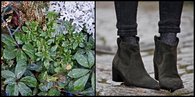 idee-look-hiver-6