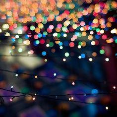 inspiration-glitter-108
