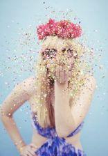 inspiration-glitter-118