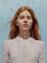 inspiration-glitter-15