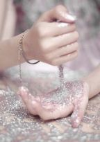inspiration-glitter-18