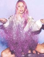inspiration-glitter-40
