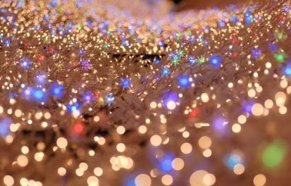 inspiration-glitter-45