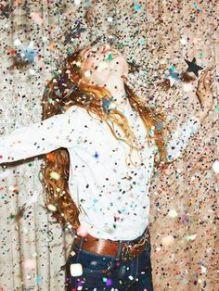 inspiration-glitter-47