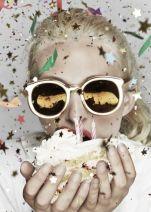 inspiration-glitter-5