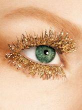 inspiration-glitter-52