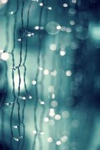 inspiration-glitter-55