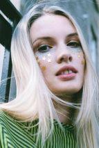 inspiration-glitter-62