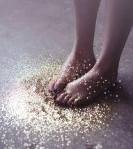 inspiration-glitter-63