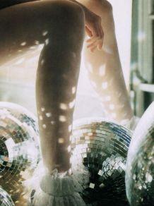 inspiration-glitter-65