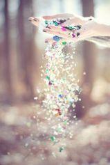 inspiration-glitter-67