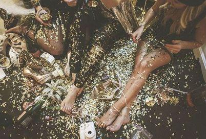 inspiration-glitter-86