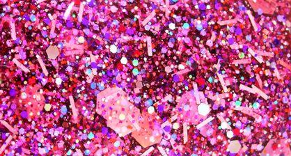 inspiration-glitter-97
