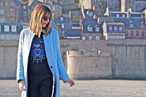 inspiration-manteau-bleu-ciel