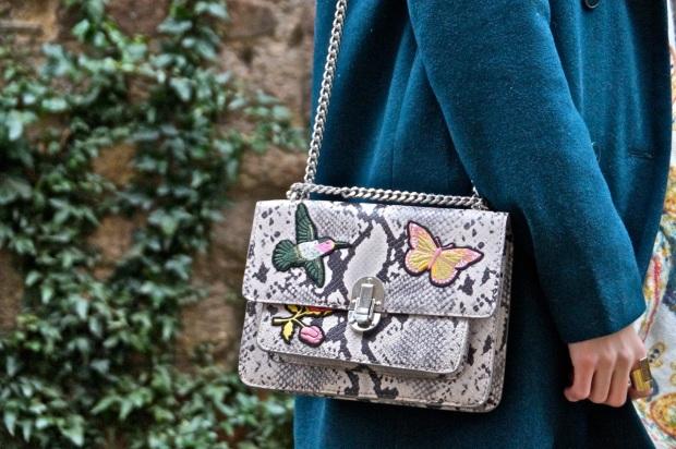it-bag-fashion-blog