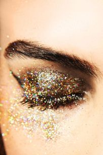 make-up-glitter-fetes-11