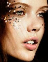 make-up-glitter-fetes-18