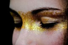 make-up-glitter-fetes-5