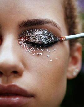 make-up-glitter-fetes-9