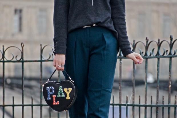comment-porter-pantalon-carotte-hiver-1